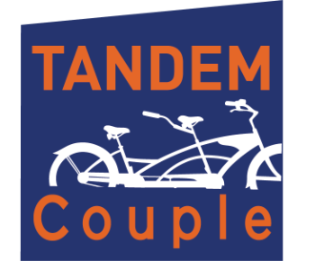Couple Tandem
