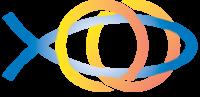 logo des équipes notre-dame