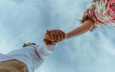 L'amour dans la spiritualité conjugale